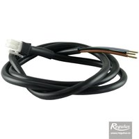 Picture: Kabel 3x0,75 l=1000 mm